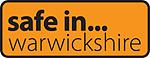 safe-in-warwickshire