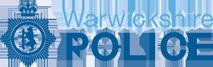 warwickshire-police