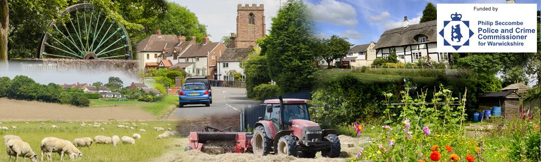 warwickshire-rural-watch