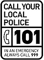 call-your-local-police