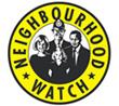 NHW-Scheme-Logo