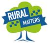 rural-matters