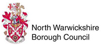 north-warwickshire-borough-council