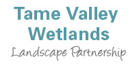 tame-valley-wetlands
