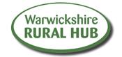 warwickshire-rural-hub