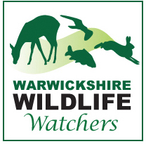 Warwickshire Wildlife Watchers.