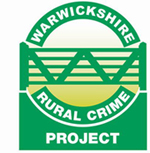 rural-crime-project
