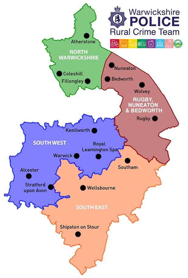 map1-copy-2