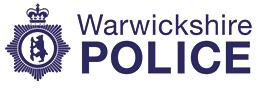 warwks-police-new-logo1