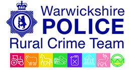 warwks-police-rural-crime-logo1